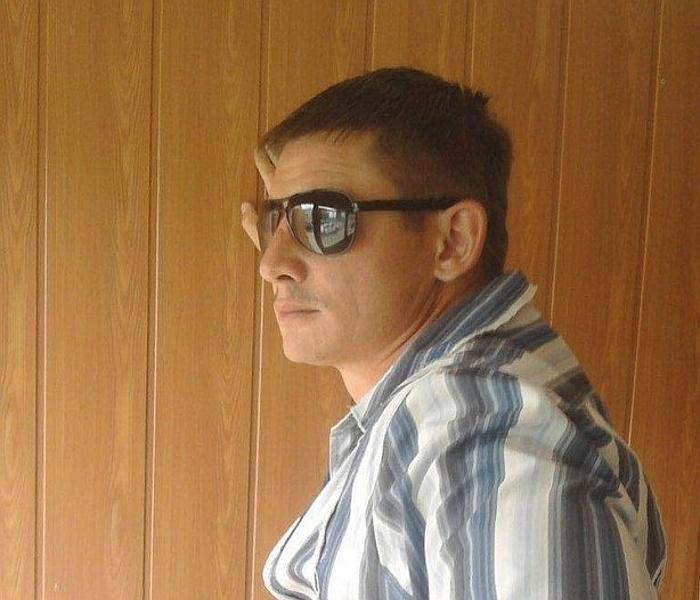 Олег Корнелиус Битва экстрасенсов 15 сезон