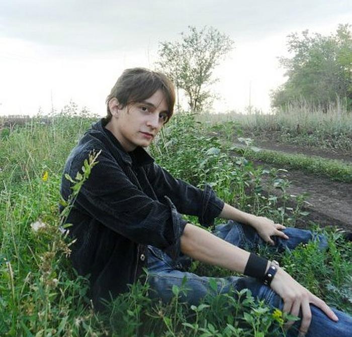 Участник 15 сезон Битва экстрасенсов Евгений Знагован