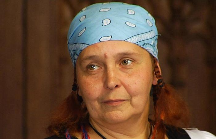 Участница Катерина Борисова Битва экстрасенсов 15 сезон