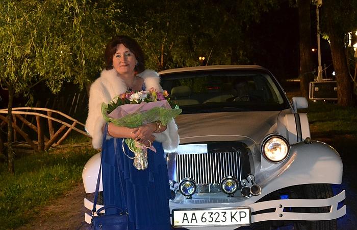 15 сезон Битвы экстрасенсов Майя Дзидзишвили