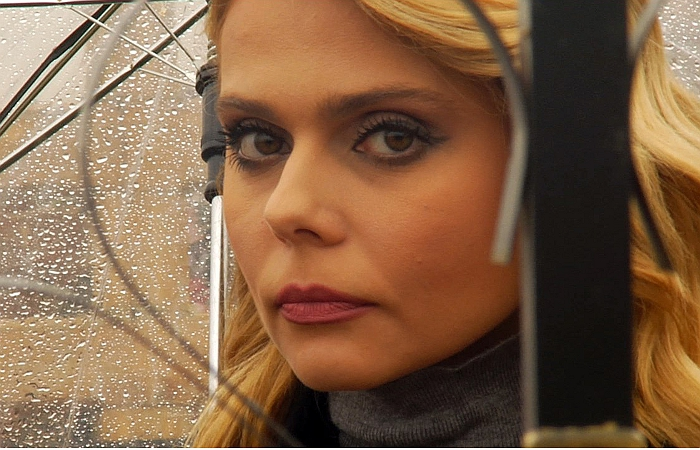 Битва экстрасенсов фото 15 сезон 6 серия