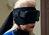 Битва экстрасенсов 15 сезон 7 серия 1 ноября 2014 года анонс