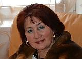 Почему Майя Дзидзишвили не может проходить испытания на русском языке