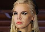 Реакция телезрителей на 4 серию Битвы экстрасенсов 15 сезон