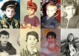 Участники Битвы экстрасенсов 15 сезон в детстве