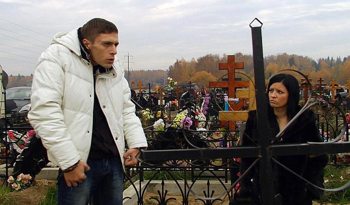 Фото Битва экстрасенсов 15 сезон 6 серия