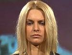 Татьяна Ларина в 9 выпуске Битвы экстрасенсов 15 сезон