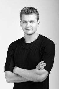 Юлий Миткевич-Далецкий