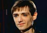Александр Шепс получил Книжную премию Рунета 2014