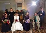 Финал Битвы экстрасенсов 15 сезон: фото с церемонии награждения