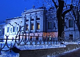 Съемка финала Битвы Экстрасенсов 15 сезон состоится 20 декабря