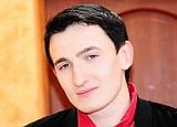 Влад Кадони заменит Ольгу Бузову в Дом-2
