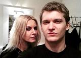 Татьяна Ларина и Юлий Миткевич-Далецкий по-прежнему вместе