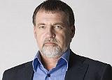 Александр Литвин прогноз на май