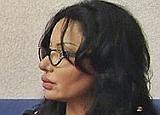 Экстрасенсы ведут расследование 9 мая 2015 года анонс