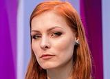 Мэрилин Керро станет участницей Битвы экстрасенсов 16 сезон