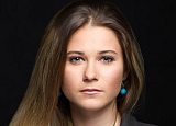 Ангелина Гортуева участница Битвы экстрасенсов 16 сезон