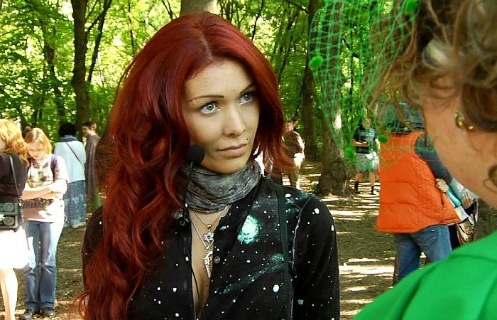 Кузнецова участница Битва экстрасенсов 16 сезон