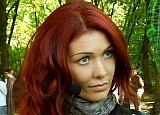 Николь Кузнецова участница Битвы экстрасенсов 16 сезон