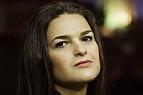 Виктория Райдос победительница Битвы экстрасенсов 16 сезон