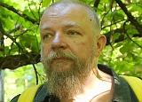 Сергей Пахомов участник Битвы экстрасенсов 16 сезон