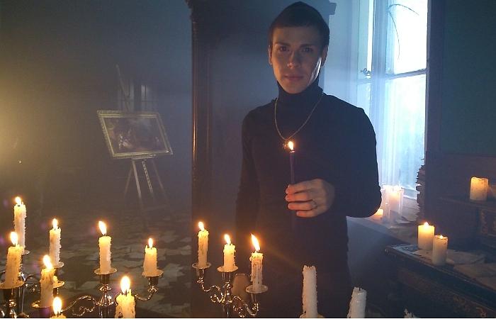 Яков Шнеерсон 16 сезон участники Битвы экстрасенсов