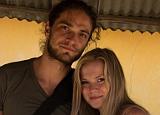 Жена Виктора Коэна обратилась за помощью в «Битву экстрасенсов»