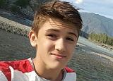 Петиция родителей погибшего Данилы Ченцова