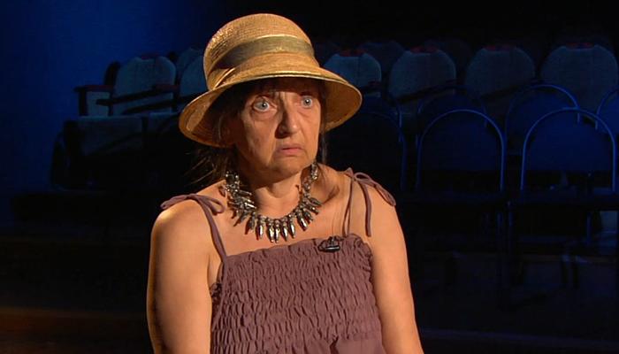 bitva-ekstrasensov-17-sezon-elena-davydova