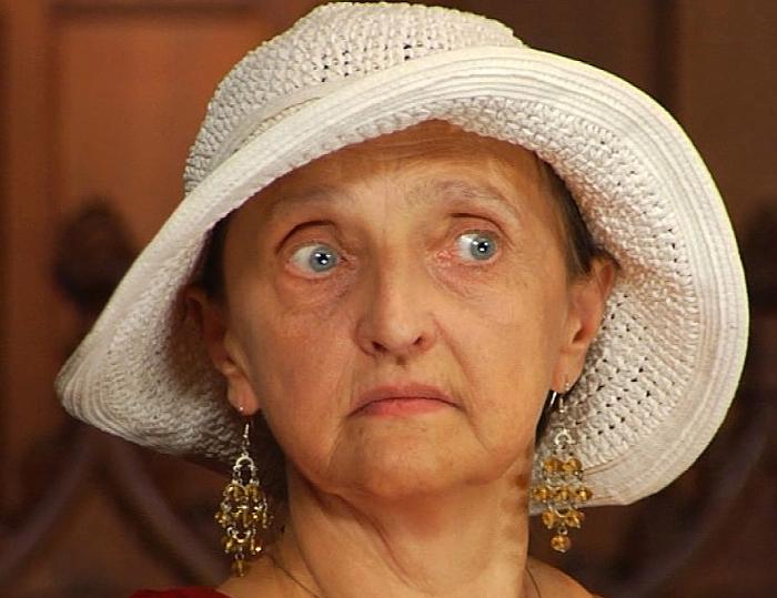 elena-davydova-bitva-ekstrasensov-17-sezon