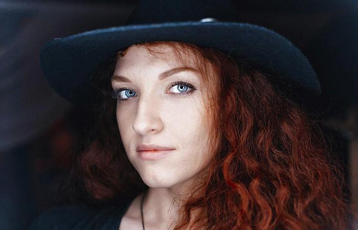 Участница Мария Ган 17 сезон фото