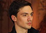 Ясновидящий Денис Высоцкий стал участником шоу «Дом-2»
