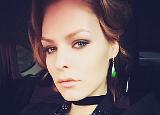 Мэрилин Керро возможно примет участие в 18 сезоне Битвы экстрасенсов