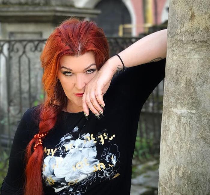 Битва экстрасенсов 18 сезон участница Марина Зуева