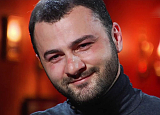 Константин Гецати участник Битвы экстрасенсов 18 сезон