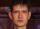 Рустам Зартдинов участник Битвы экстрасенсов 18 сезон