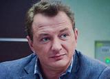 Марат Башаров о смерти 47-летнего Дмитрия Марьянова