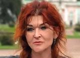 Марина Зуева Николай Караченцов устал мучиться