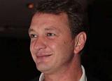 Марат Башаров поддержал инициативу борьбы с шарлатанами