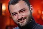 Константин Гецати победитель Битвы экстрасенсов 18 сезон