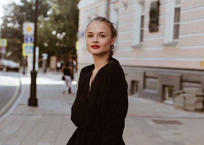 19 сезон Битва экстрасенсов Мария Швейде