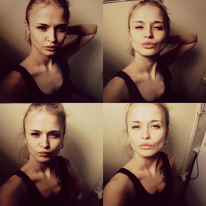 Мария Швейде участница 19 сезон Битва экстрасенсов