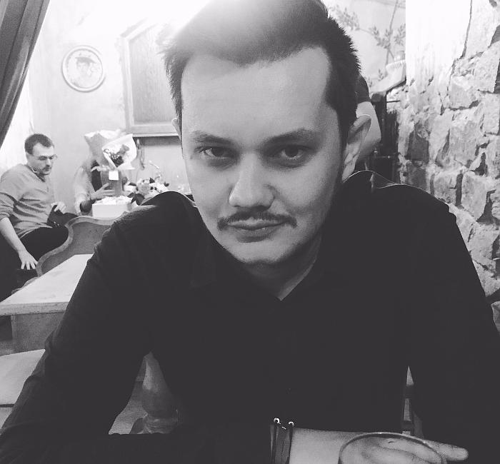 Тимофей Руденко 19 сезон Битва экстрасенсов