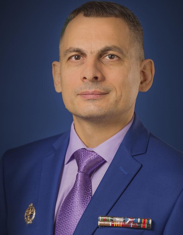 Виталий Борцов 19 сезон Битва экстрасенсов