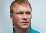 Евгений Смирнов о съемках в Битве экстрасенсов