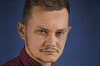 Тимофей Руденко победитель Битвы экстрасенсов 19 сезон
