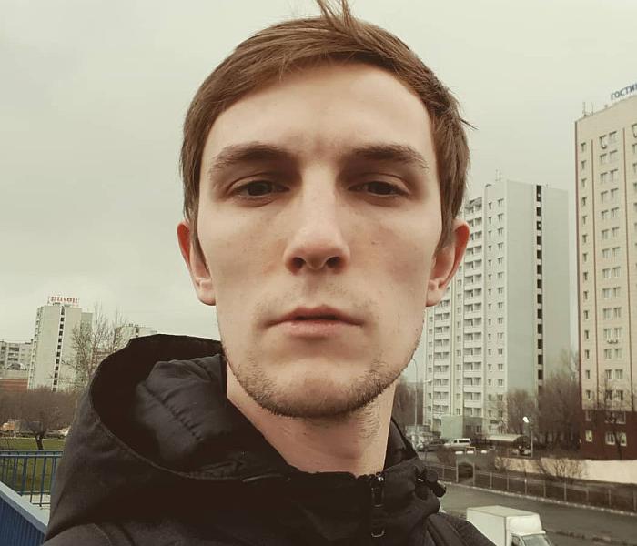 Алексей Зайцев Школа экстрасенсов