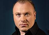 Владимир Конопацкий участник Школы экстрасенсов 1 сезон