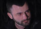 Участница Школы экстрасенсов разделась перед Константином Гецати