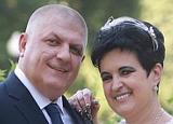 Елена Голунова вышла замуж